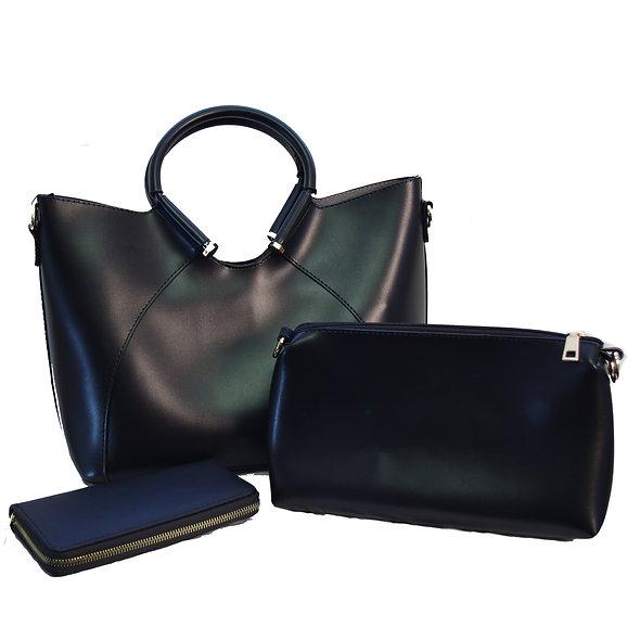 Evening Dream Bag Set