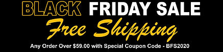 Black Friday Web Banner 2.jpg