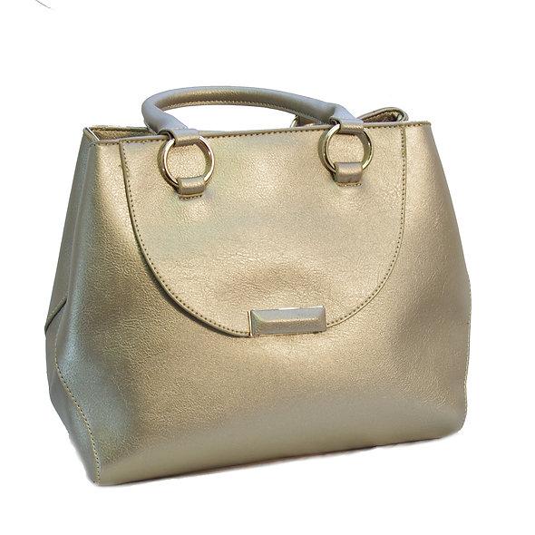 Fit for a Queen Handbag