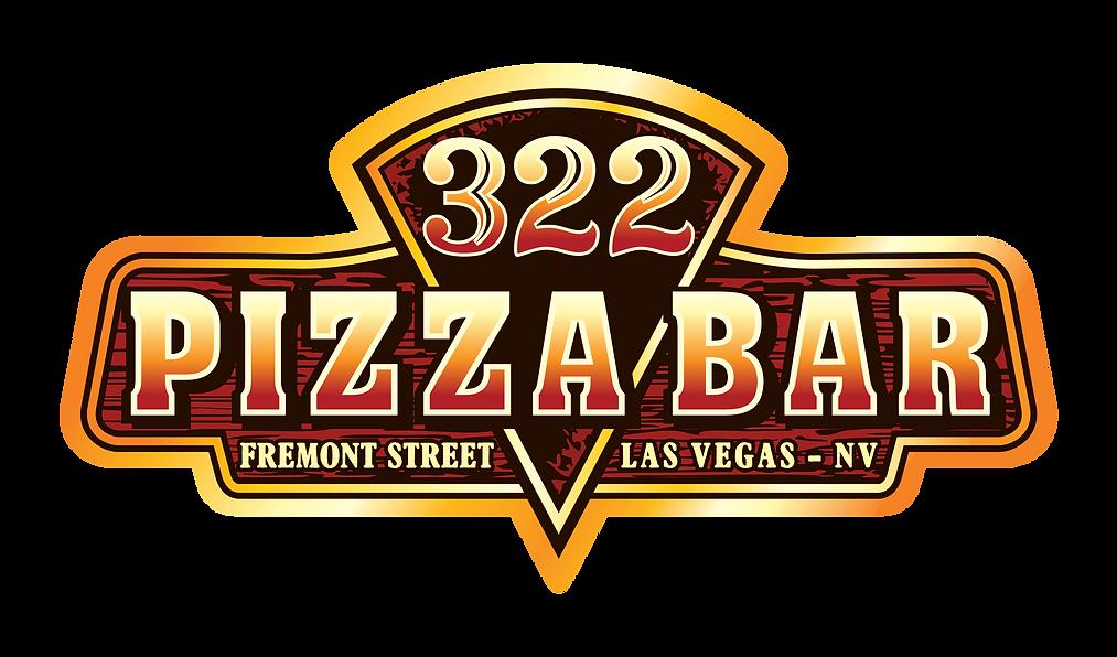 01 322 Pizza Bar - stretch - version 1.p