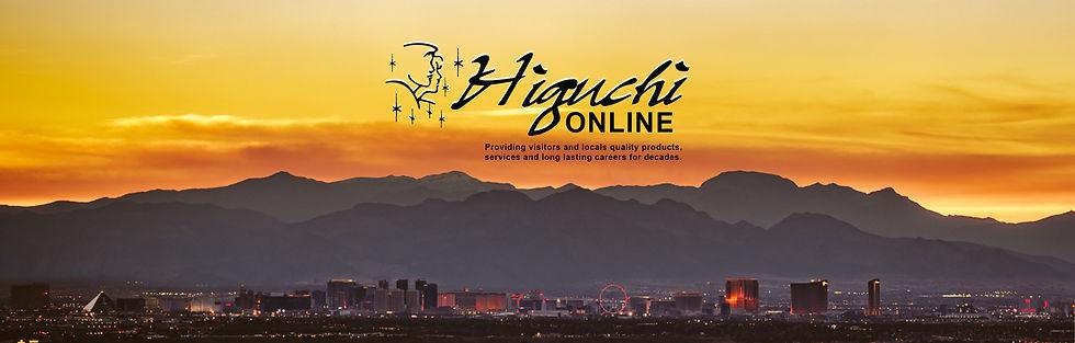 Higuchi Grp Web Banner 6.jpg