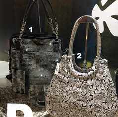 New Release Purses