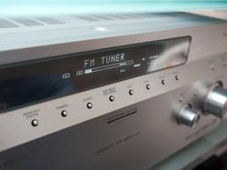 FM-tuneer.jpg