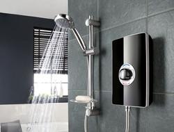 power shower.jpg