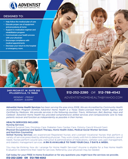 Adventist-Marketing-Flyer_with-copy