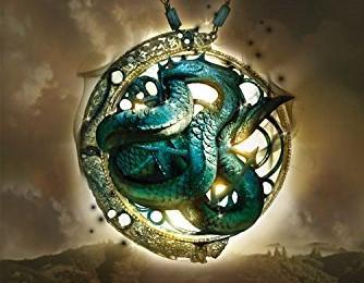 """Resenha: """"O Rei Demônio"""" (Os Sete Reinos #1), de Cinda Williams Chima"""