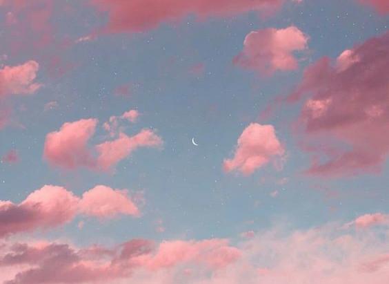 """Resenha: """"Sob o Céu Açucarado"""" (Crianças Desajustadas #3), de Seanan McGuire"""