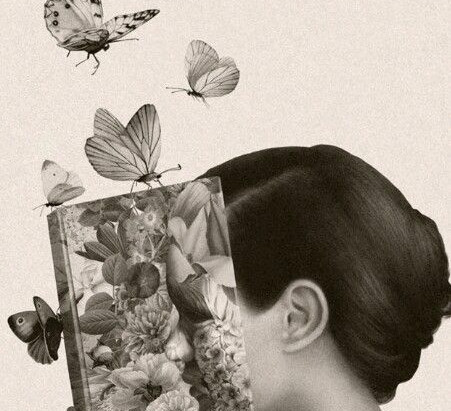 Artigo: Literatura feminina - vozes que gritam liberdade