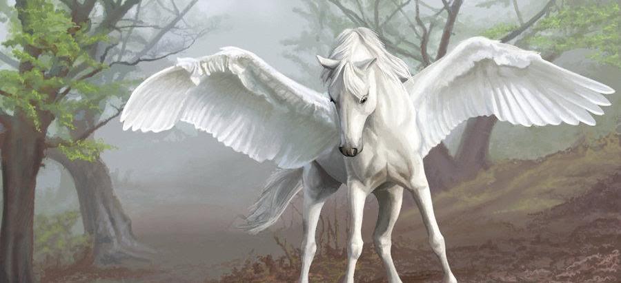 """Resenha """"O Mistério dos Cavalos Alados"""", de Megan Shepherd"""