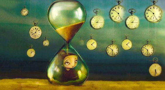 A Leitura e os Desafios da Produtividade em Tempos Pandêmicos