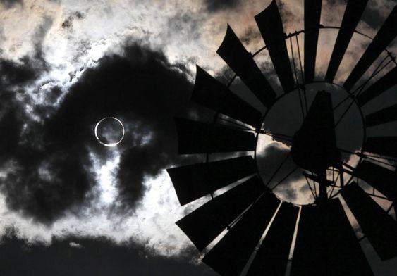 """Resenha: """"Escuridão Total Sem Estrelas"""", de Stephen King"""