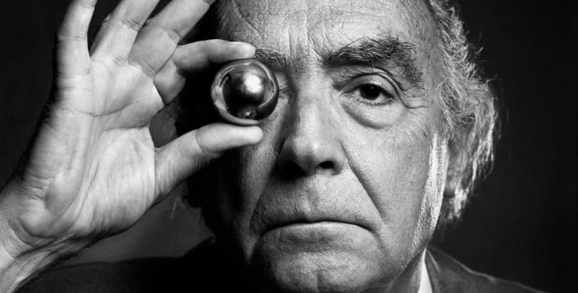 """Resenha: """"As Intermitências da Morte"""" de José Saramago"""