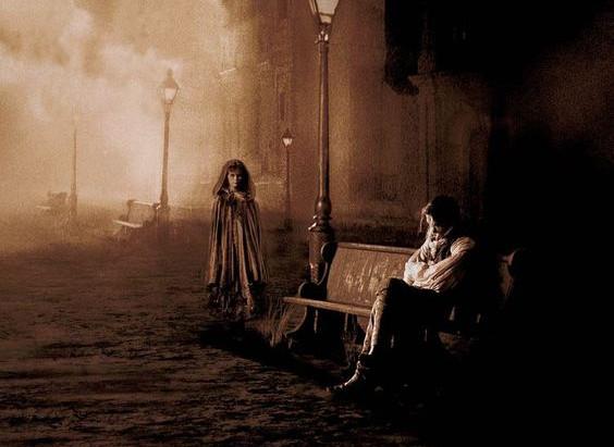 """Desafio Ficções: """"Entrevista com o Vampiro"""" (As Crônicas Vampirescas vol. 1), de Anne Rice"""