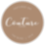 Colorado-Couture.png