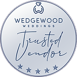 Wedgewood Vendor