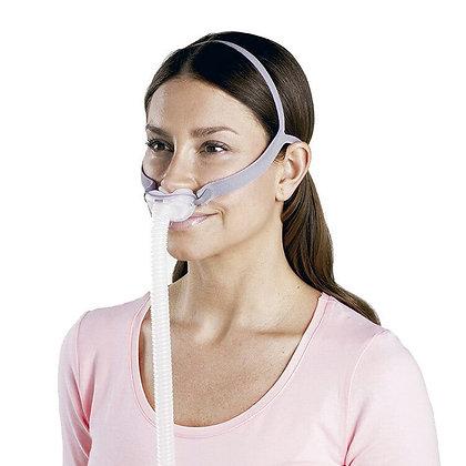 AirFit P10 CPAP Mask