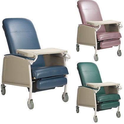 Bariatric Geri Chair Recliner