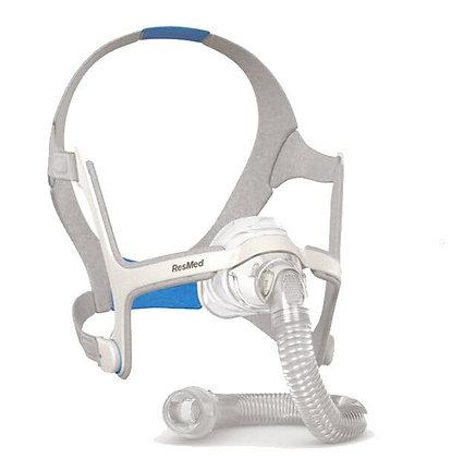 AirFit N20 CPAP Mask