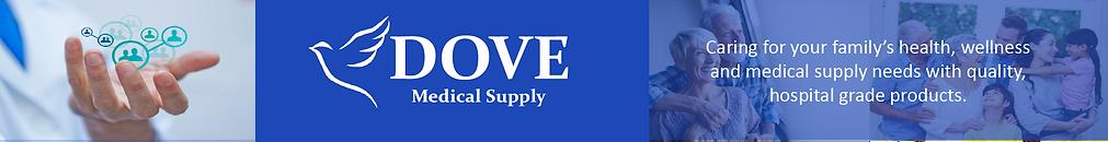 MyDoveStoreHeader.png