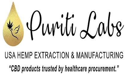 Puriti Labs Web Logo.png