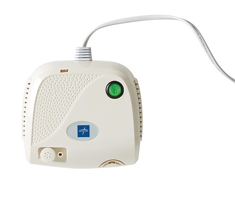 Aeromist Compact Nebulizer