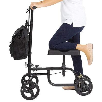 Vive Health Knee Walker