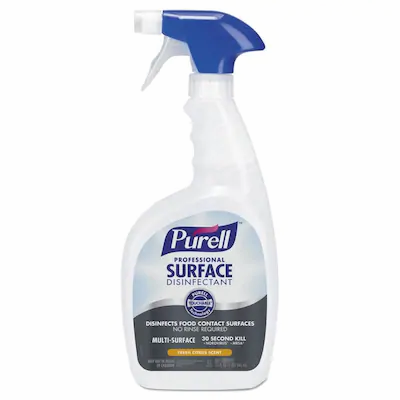 Purell Surface Disinfectant 32oz
