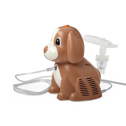 Puppy Pediatric Nebulizer