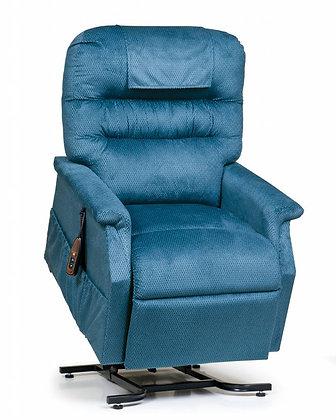 Value Series Lift Chair Capri, FDA Class II Medical Device*