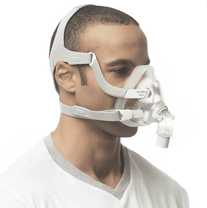 AirFit F20 CPAP Mask