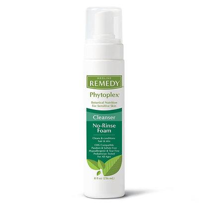 Remedy Phytoplex Foaming Cleanser
