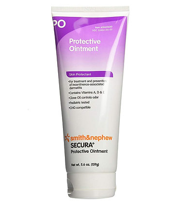 Protective Ointment