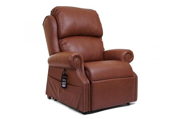 The Pub Chair, FDA Class II Medical Device*