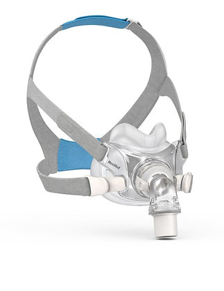 AIrFit F30 CPAP Mask