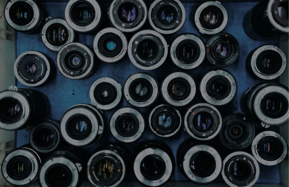 Lenses_blue_dark_composit(HR).jpg