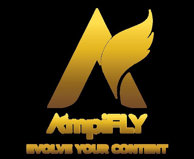 AMP_LogoCombined.png
