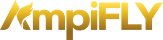 AmpiFLY_Logotype_gold-gradient-small.png