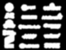 AMP-logos2_01.png