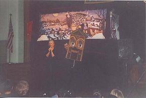 PuppetShow-Stage.jpg