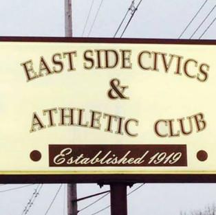 east side civicsa.jpg