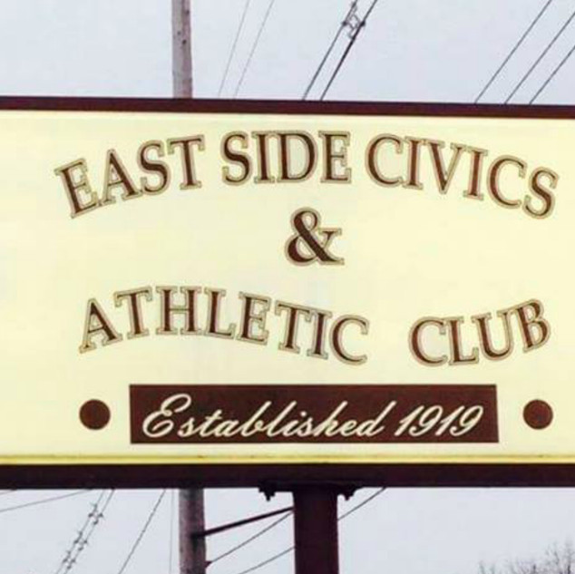 east side civicsa.jpg