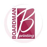 boardmanprinting.jpg