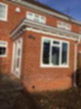 Extension builder in Caversham.jpg