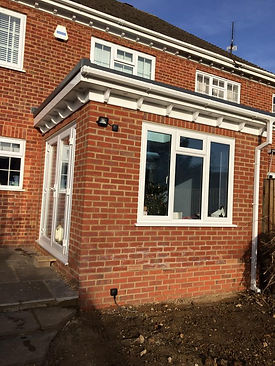 Extension builder in Caversham.jpg