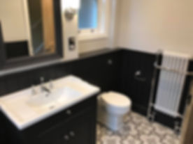 Bathroom Fitter in Marlow.jpg