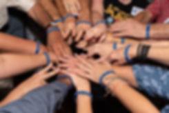 Bands - Hand Huddle.jpg