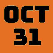 Date_Oct 31.jpg