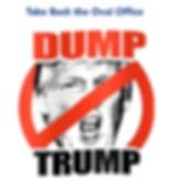 Dump Trump copy.jpg