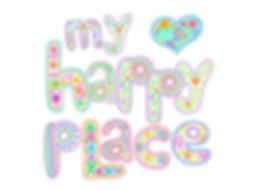 My Happy Place.jpg