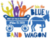 Blue Band Wagon logo.jpg